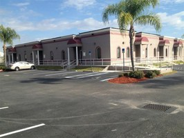 Punta Gorda Auto Accident & Injury Care