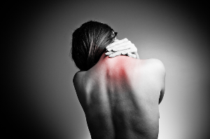 Bradenton, Sarasota, Lakewood Ranch Pain Managment